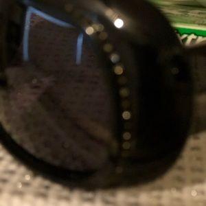 Ives saint laurent woman sunglasses